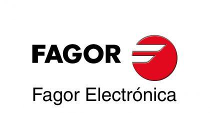 Servicio técnico Fagor Santa Cruz