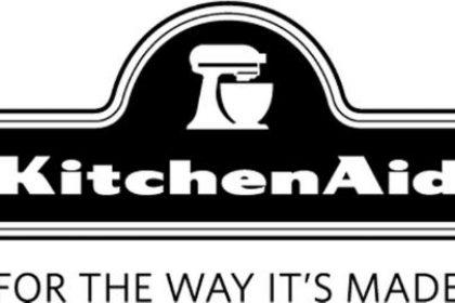 Servicio técnico Kitchenaid La Laguna