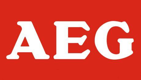 Servicicio técnico AEG Tenerife sur