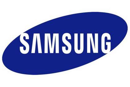 Servicio técnico Samsung La Laguna