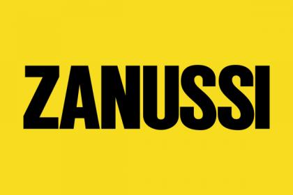Servicio técnico Zanussi La laguna