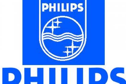 Servicio técnico Philips en Santa Cruz