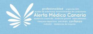 Urgencias médicas a domicilio en La Laguna